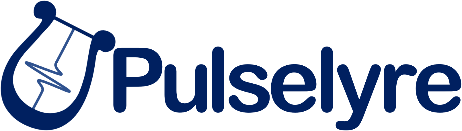 Pulselyre